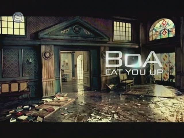 Eat You Up Asian 84
