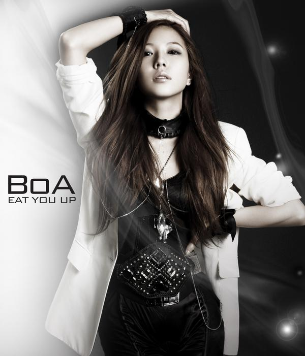 BoA Boa-eat-you-up2