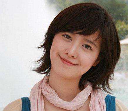 koo-hye-sun81014003