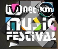 mkmf1