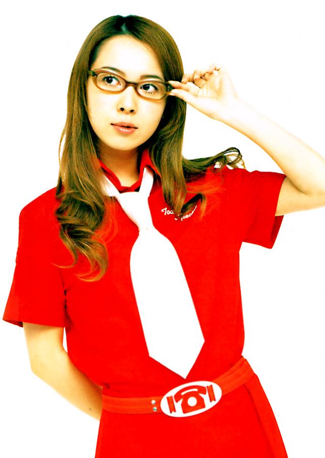 Tomoko Kawase Mature Women