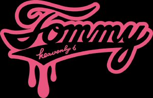 tommy_heavenly_logo